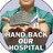 SaveWycombeHospital
