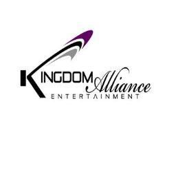 @kingdomshows