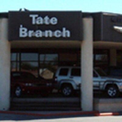 Tate Branch Artesia >> Tate Branch Dodge Tatebranchdodge Twitter