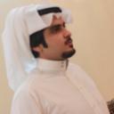 صالح الشمري .  (@9lo7_2) Twitter