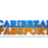CbeanPassport