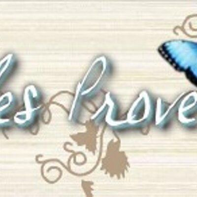 Meubles proven aux meublesprovence twitter for Meubles provencaux