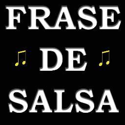 Frase De Salsa At Frasedesalsa Twitter
