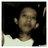 Si Kuman (@kuman_euy) Twitter profile photo