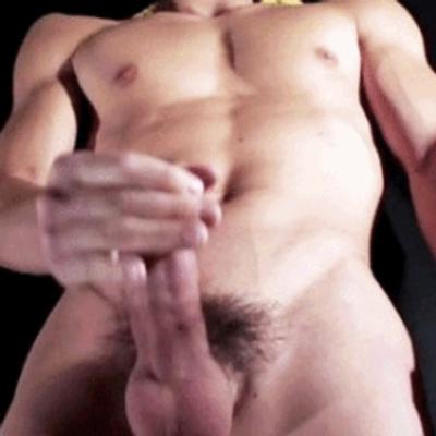 Hot photo hard trans gif