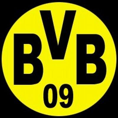 www bvb 09
