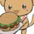 Hamdurbler
