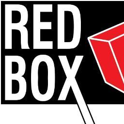 Red Box Group (@redboxgroup2012) | Twitter