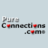 PureConnections