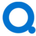 Qolors_webshop