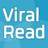 ViralRead