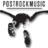 thePOSTROCKMUSIC com