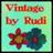 Vintagebyrudi