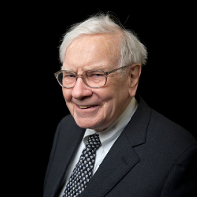 Bilderesultat for warren buffett
