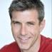 Alex Ferrari's Twitter Profile Picture