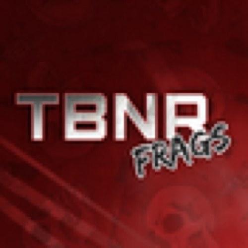 TBNRfrags/PrestonPlayz Pixel Art - YouTube