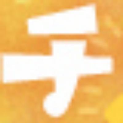 【NEWS】『Mr.Children DOME & STADIUM TOUR 2017 Thanksgiving 25』 9/15(金)18:00~、メモリアルフェイスタオル受注&第7回通販販売… https://t.co/v5s3GNXXQ7