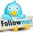 GET MORE FOLLOWERS!!