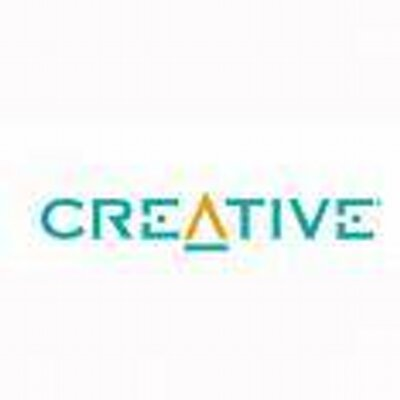 Advert Recruiter On Twitter Ad Creative Director Sf Bay Area
