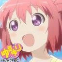 akari_daisuki_R