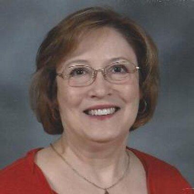 Diane E Wood (@DianeEWood) Twitter profile photo