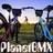 PlanetBMX