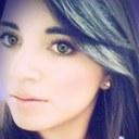 Fabiola Herrera  (@1015Fabiola) Twitter