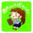 AzukiCandy