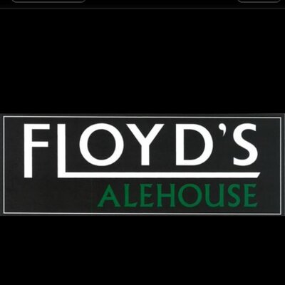 Floyd's Alehouse