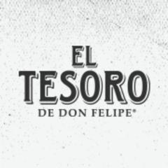 @eltesorotequila
