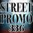 STREET PROMO