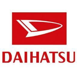 @DaihatsuSA