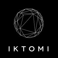 @IktomiStudio