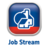 Nationwide Jobstream