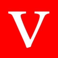 @VallardiEditore