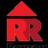 Ranson Roof & Build