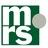 MRSPackaging avatar
