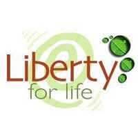 Liberty4Life | Social Profile