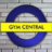 Gym Central | Social Profile