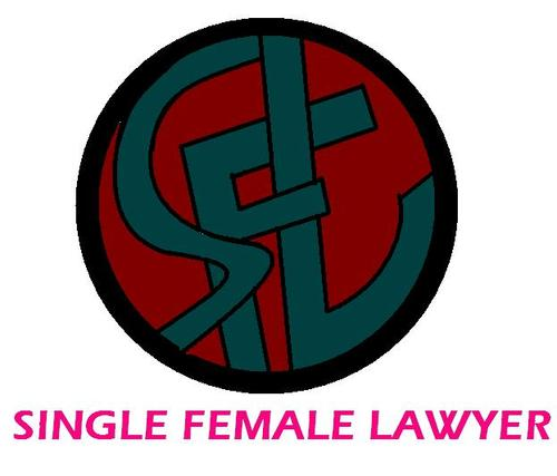 lawyers only dating site What i learned best dating website northern ireland interviews was that online  dating is equally dating lawyers tips for men and for women, but new for 2017:.