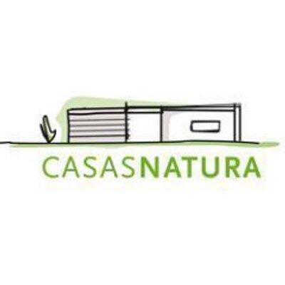 Casas Natura (@casasnaturacom) | Twitter - photo#1