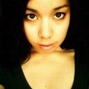 Priscilla Daniels - @Prizzyd93 - Twitter