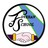 Foveran Sch's Twitter avatar