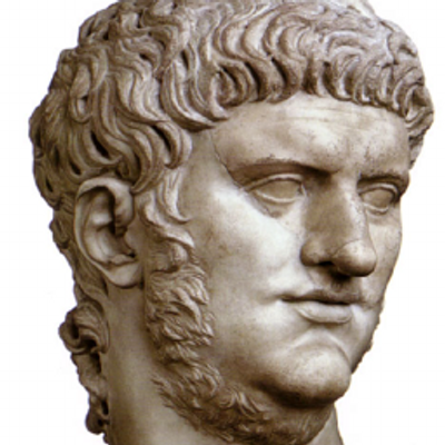 emperor nero Nero, the last roman emperor (reigned 54-68) of the julian-claudian line, was the son of domitius ahenobarbus and julia agrippina, niece of emperor claudius after the violent death of his first.
