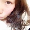 haru(´-`).。oO( (@0513Ha) Twitter