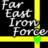 Fea52c12fcaf77492187f414525b0cf7 normal
