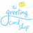 TheGreetingCardShop