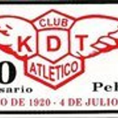 Club Atletico KDT