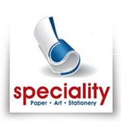 Speciality papers in pietermaritzburg