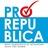 Pro Republica